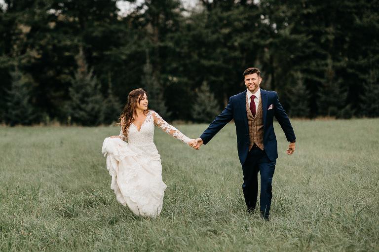 Wedding Photographer In Minneapolis Minnesota Minneapolis